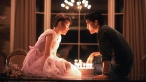 Sixteen Candles (1984) Poster