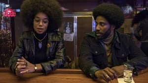 BlacKkKlansman Movie Download Free HD