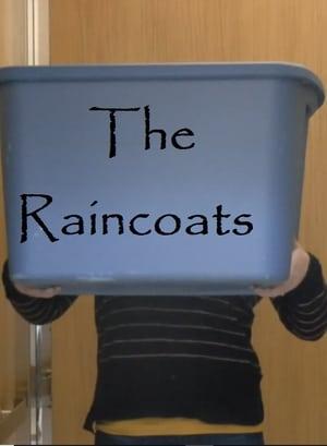 The Raincoats