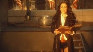 Smallville Temporada 8 Episodio 17
