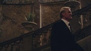 Captura de Hard Night Falling (DVDRip Latino) descarga