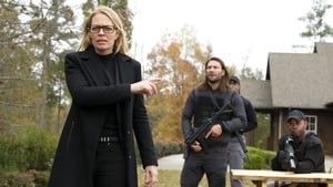MacGyver Season 4 : Loyalty + Family + Rogue + Hellfire