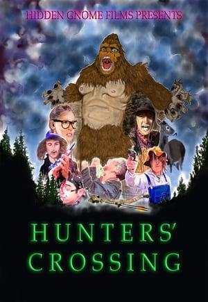 Hunters' Crossing