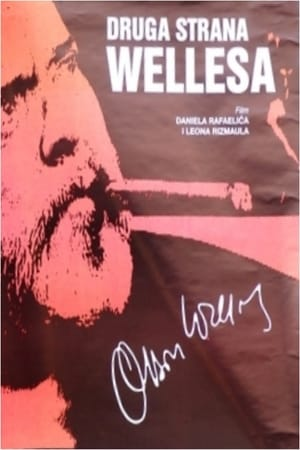 Druga strana Wellesa