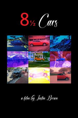 8½ Cars (2018)