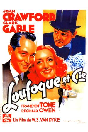 Loufoque et Cie