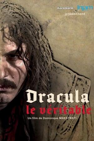 Dracula, Le Véritable