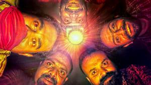 Varnyathil Aashanka (2017) HDRip Malayalam Full Movie Online