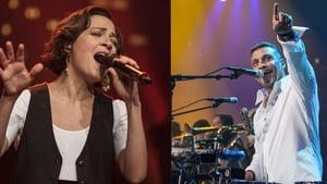 Austin City Limits Season 42 :Episode 7  Natalia Lafourcade / Grupo Fantasma