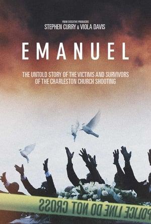 Emanuel (1969)