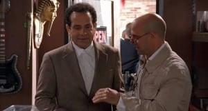 Seriale HD subtitrate in Romana Monk Sezonul 5 Episodul 1 Episodul 1