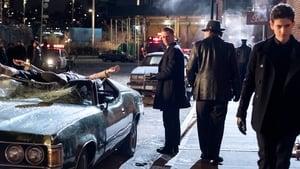 Gotham: 4×18