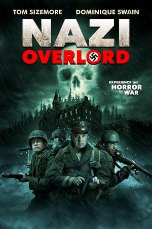Nazi Overlord (2018)