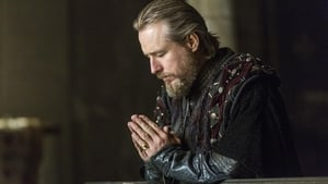 Vikings Season 2 :Episode 4  Eye for an Eye