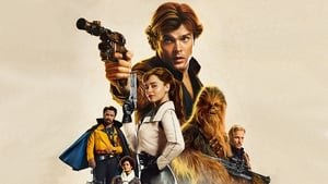 Captura de Han Solo: Una historia de Star Wars(2018) HD 1080p-720P Dual Latino-Ingles