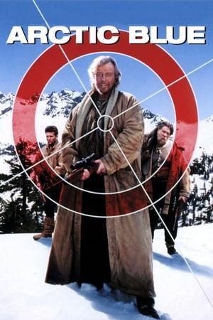 Arctic Blue (1995)