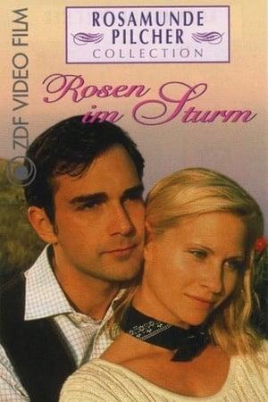 Rosamunde Pilcher: Rosen im Sturm