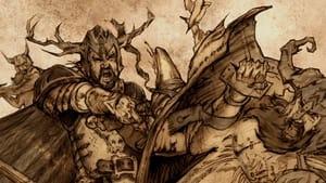 Game of Thrones Season 0 :Episode 69  Histories & Lore: Robert's Rebellion (Robert Baratheon)