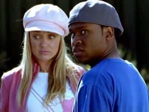 Power Rangers season 12 Episode 23