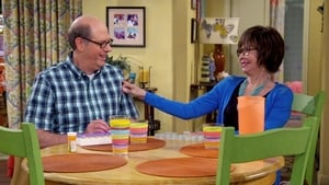 One Day at a Time Season 1 Episode 7