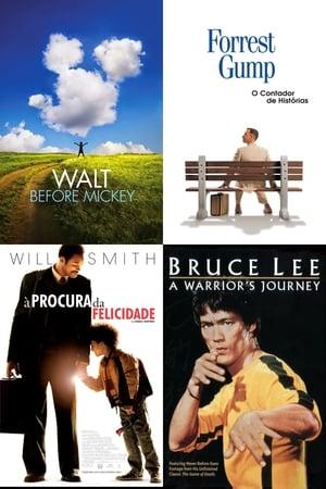 filmes-motivacionais-para-concurso poster