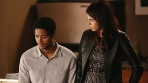 How to Get Away with Murder: 2×10