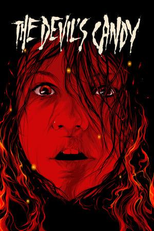 The Devil's Candy PRE-Estreno