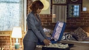 Bates Motel 5. Sezon 5. Bölüm izle
