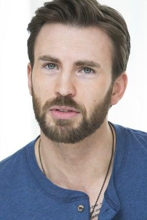 Chris Evans profile image 24