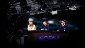 Norm Macdonald Has a Show - 2018