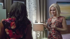 Episodio TV Online iZombie HD Temporada 2 E3 La real muerte de la casa de ama de Seattle