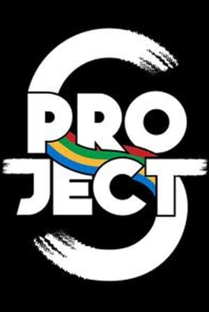 watch Project S The Series  online | next episode