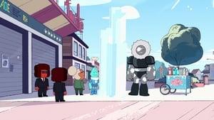Steven Universe Future Season 1 :Episode 2  Guidance