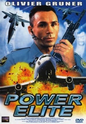 Power Elite (2002)