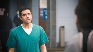 Casualty Season 35 :Episode 20  Episode 20