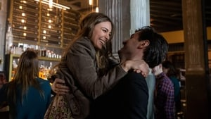 Zakochani po uszy Season 1 :Episode 65  Episode 65