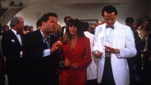 Captura de Blind Date (1987) 1080p Dual Latino/Ingles