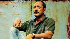 Ab Tak Chhappan (2004) Watch Full Movie Online