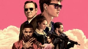 Baby Driver Streaming HD