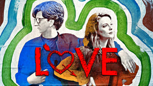 Love - 2016