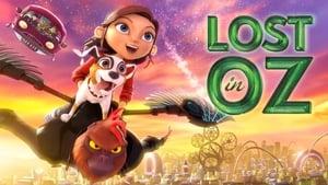 Posters Perdidos en Oz Latino en linea