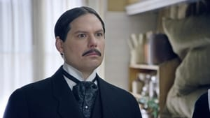 Another Period saison 2 episode 3