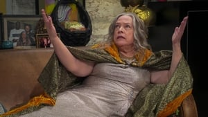 watch Disjointed online Ep-8 full