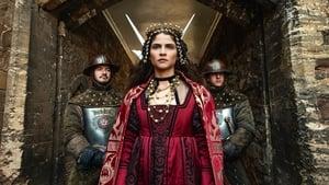 The Spanish Princess Season 1 : A Polite Kidnapping