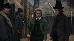 Gogol. The Beginning 2017 – HD Full Movies