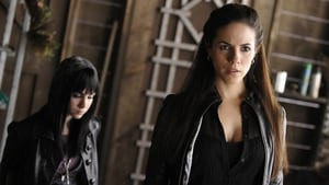 Capture Lost Girl Saison 1 épisode 4 streaming