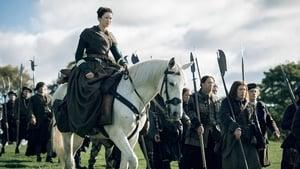 Outlander Saison 2 Episode 9
