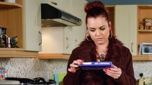 watch EastEnders online Ep-8 full
