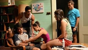 Online Home and Away Sezonul 27 Episodul 130 Episode 6015