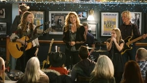 Nashville Season 3 : I've Got Reasons to Hate You